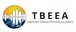 Tampa Bay Energy Efficiency Alliance Logo